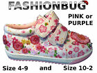 GIRLS CANVAS BEADED SEQUIN TRAINERS casual glitter shoes infant kids