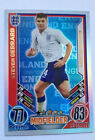 MATCH ATTAX EURO 2012 HUNDRED 100 CLUB LIMITED EDITIONS MOTM MAN OF THE MATCH