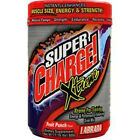 LABRADA Super Charge! Xtreme in 800 grams Buy 1 - 2 or 3 Save More