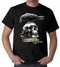 T SHIRT I MERCENARI - THE EXPENDABLES 3 FILM SILVESTER STALLONE TATUAGGIO