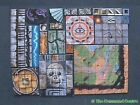 HeroQuest Cardstock Tiles For Sale Including Expansions Hero Quest Warhammer MB