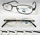 L480 High Quality Reading Glasses +100+125+150+175+200+225+250+275+300 Good Deal