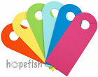 Hopefish Kids Craft: Make and Decorate Your Own Door Hangers: Kits for 6 or 30