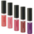 Manhattan Lip Jelly Lip Gloss 6ml