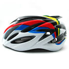 Cycling NEW Adults Unisex Outdoor Sports Road Bicycle Bike Helmet Fit 58~64cm