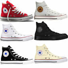 Converse Genuine HI All Star CT AS Core Athletic Sneakers Canvas Shoes Men Women