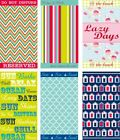Mary Large Holiday Adult Children Holiday Travel Microfibre Beach Towel Sheet