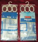 oblong sinks bathroom