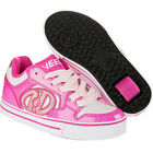 NEW HEELYS MOTION JUNIOR ADULTS BOYS GIRLS ROLLER SKATES TRAINERS BOOTS UK SIZE