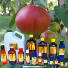 Tung Oil - 100 % PURE NATURAL Chinawood Oil - Sizes 3 ml to 3 gallons WHOLESALE
