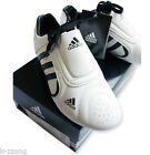 ADIDAS TAEKWONDO SHOES SM3 TKD competition Training Tae Kwon Do Korean Canvas