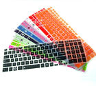 Keyboard Cover Skin for Toshiba Satellite C70 C70D C75 C75D C875 C875D C70-A-12U