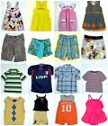 New WHOLESALE Lots Mixed Baby Infant Childrens Toddlers KIDS Boys Girls CLOTHING
