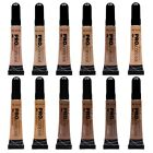 L.A. Girl Pro Concealer HD.High Definition Liquid Concealer Make up