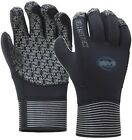 Bare Elastek 5mm Glove, Super Stretch Scuba Diving Gloves