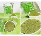 100% Pure Natural Mulberry Leaves Powder 300/600g for Tea, Baking, Salad, Korea