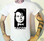 Original Francis Bacon T-Shirt. Artist Painter Surrealism Cubism Expressionism