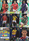 ONES TO WATCH & DEFENSIVE ROCKS PANINI ADRENALYN XL 2014 FIFA WORLD CUP BRAZIL