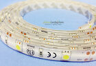 AkioLEDs 12 Volt DC - Slim LED strip - Water proof - 3m