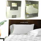 New Luxury Quilted Anti-Allergy Fitted Mattress Protector Cover Gaveno Cavailia