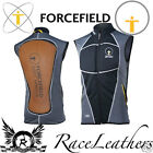 FORCEFIELD TPRO AIRO VEST L2 CE BACK PROTECTOR SKI SNOWBOARD MOTORCYCLE ETC