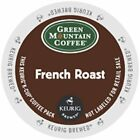 Coffee Pods KCups - Green Mountain Coffee Keurig KCups PICK ANY FLAVOR QUANTITY