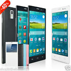 5.5Android4.2 2Core 2Sim Unlocked Cell Phone AT&T T-Mobile 3G / GSM Straight talk