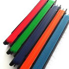 1 CORE SOLID LATEX POLE ELASTIC 6 METRES By KND FANTASTIC PRICE £1.89