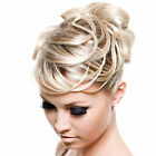 HAIR SALON HAIRDRESSING HAIRSTYLE BEAUTY POSTER PRINT ART - LAMINATED OPTION!