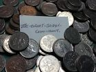 5p Collectable Coin Five Pence Piece Sterling British Great Britain England
