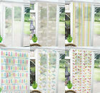 Funky Magnetic Bug Net Mesh Door Insect Screen Fly Curtain Mosquito Netting