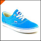 Chaussures Mistral Tela TURQUESA Homme Bleu Turquoise Mistral