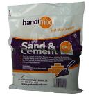 Sand & Cement Mortar Mix 5Kg - ( Including Free Delivery )
