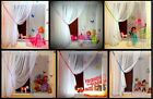 DISNEY CHILDREN  CURTAINS MICKEY CARS PRINCESS MINNIE SPIDERMAN POOH 36 MODELS