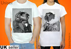 Guinea Pig Tshirt Hipster T shirt Cute Swag Mens Womens Top Fashion Dope Tee New