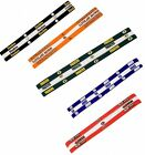 NFL Elastic Headband 3-Per Package - Pick Team