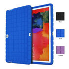 Poetic GraphGrip Series Case for Samsung Galaxy Tab Pro 10.1 (SM-T520 / SM-T525