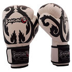 best boxing training gloves - Boxing Gloves - Dragon Do - Best for Boxing, MMA, Kickboxing, Sparring, Training