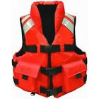 Mustang MV5600, MV5600 SO Survival SAR Vest