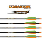 12 x Easton Powerflight Carbonpfeil Bogenpfeil