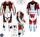 SPIRIT RIDER MENS CE ARMOUR MOTORBIKE / MOTORCYCLE LEATHER JACKET &  SUIT