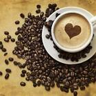 Jamaican Rum Flavored Coffee Beans Worlds Best Micro Roasted # 1 Arabica Beans