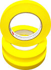 "333   2"" one  BOX (case) UV resistant, High Temperature, Automotive Masking Tape"