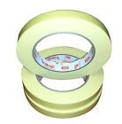 "Vibac 229 (.75,1,1.5"") case Production High Temperature, Automotive Masking Tape"