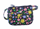 Purse Handbag For Girls Small Floral Daisy - A PERFECT GIFT