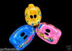 Inflatable Babies Baby Swimming Swim Boat Style Float Support Seat Aid