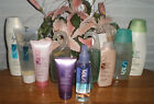 ONE 1 SKIN SO SOFT SSS LOTIONS SHOWER GEL BODY OIL ETC BY AVON-IMMED SHIP