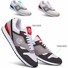 Korea Arrival Paperplanes Men's Sports Running  Athletic Shoes(PP1328)