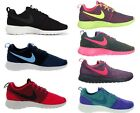 Nike Rosherun Roshe Run Mens Womens Trainer Running Casual Shoes NEW***