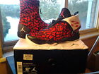 2215581154344040 1 Air Jordan XX8   Jordan Brand Classic 2013 International PE